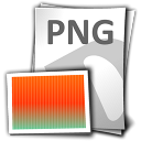 silverblue Icon 64 Png Icon