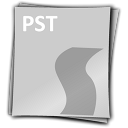 silverblue Icon 65 Png Icon