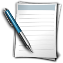 silverblue Icon 73 Png Icon