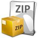 silverblue Icon 74 Png Icon