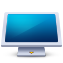 simple Icon 02 Png Icon