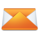 simple Icon 05 Png Icon
