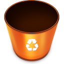 simple Icon 06 Png Icon