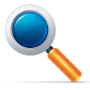 simple Icon 11 Png Icon