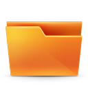 simple Icon 14 Png Icon