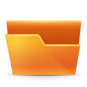 simple Icon 15 Png Icon