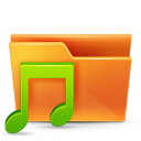 simple Icon 16 Png Icon