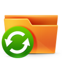 simple Icon 24 Png Icon