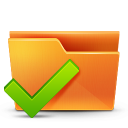 simple Icon 26 Png Icon