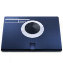 simple Icon 28 Png Icon