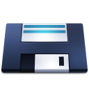 simple Icon 29 Png Icon