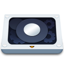 simple Icon 30 Png Icon