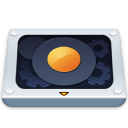 simple Icon 31 Png Icon