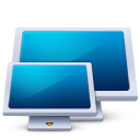 simple Icon 41 Png Icon