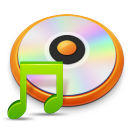 simple Icon 42 Png Icon