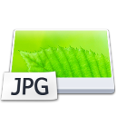 simple Icon 46 Png Icon