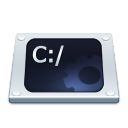 simple Icon 50 Png Icon