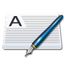 simple Icon 54 Png Icon