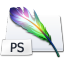 simple Icon 63 large png icon