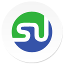 stumbledupon png icon