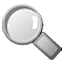 magnify Png Icon
