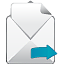 mail 10 Png Icon