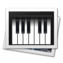 mp 2 png icon