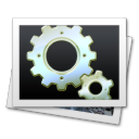 tmp Png Icon