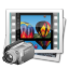 wmv large png icon