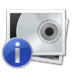 ifo large png icon