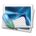 pdd large png icon
