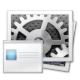 dll large png icon