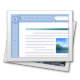 docx large png icon