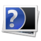 hlp large png icon