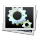 tmp large png icon