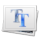 ttf large png icon