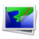 uis large png icon