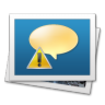 chm large png icon