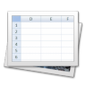 csv large png icon