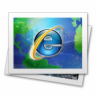 browser large png icon