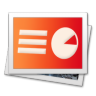 pps large png icon