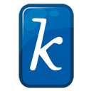 knol Png Icon
