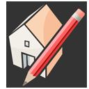 sketchup Png Icon