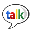 speak Png Icon