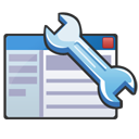 webmaster Png Icon