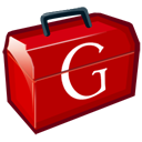 googlee Png Icon