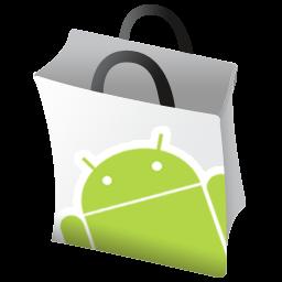 Market Icons Free Market Icon Download Iconhot Com