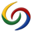 Google Desktop large png icon