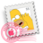 homer large png icon