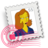 scully large png icon